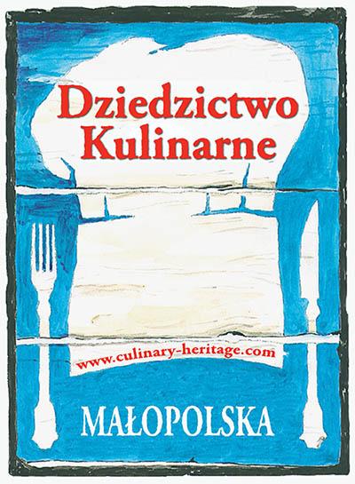 www_SDzK_Malopolska.jpg (91 KB)
